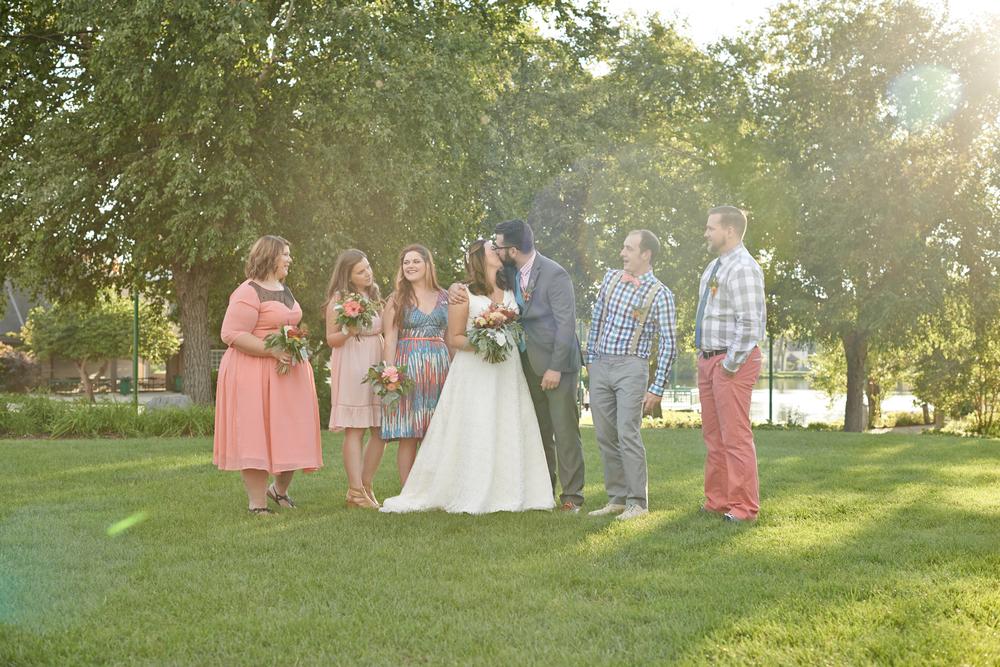 A+H Wedding-345.jpg
