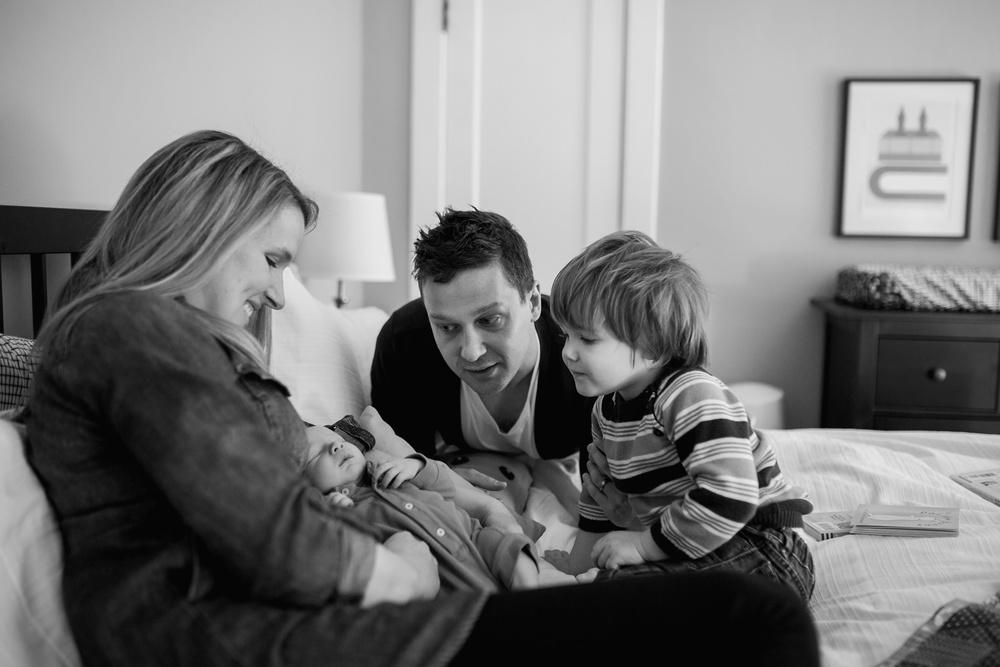 Louisville Family Photographer Chandler Rose Photography_0010.jpg