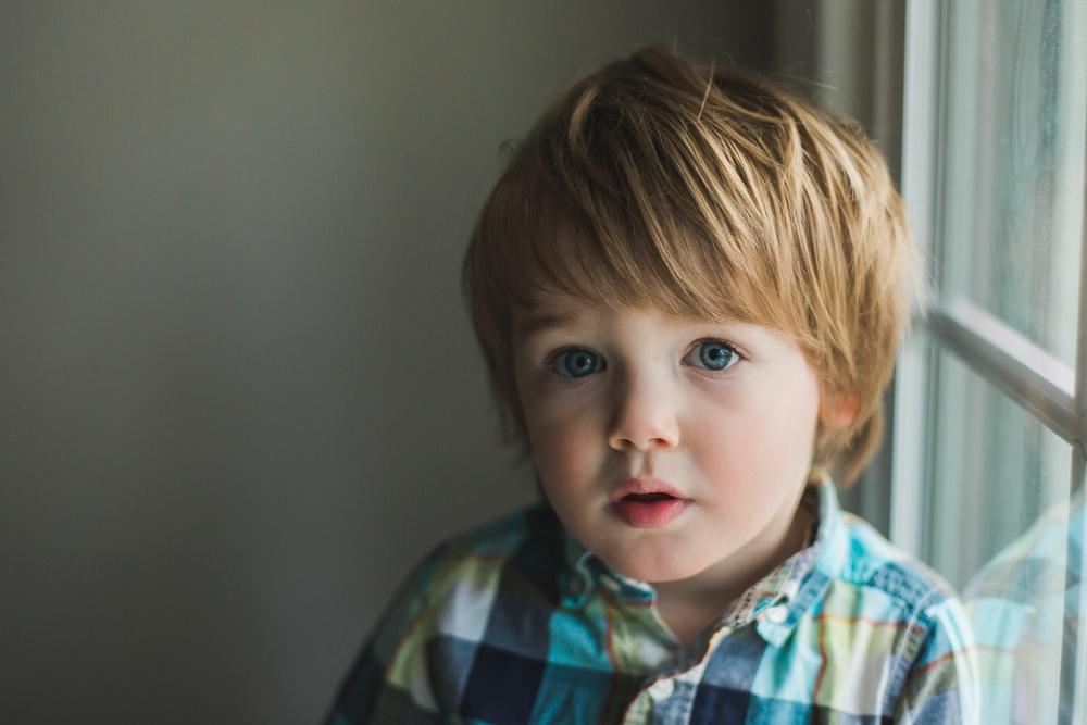 Louisville Family Photographer Chandler Rose Photography_0024.jpg