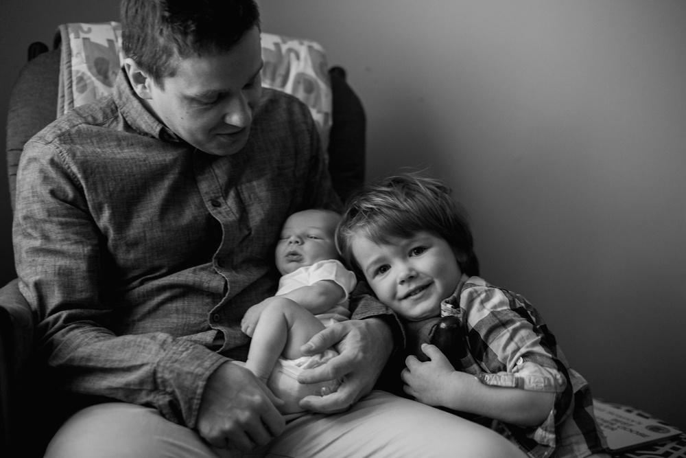 Louisville Family Photographer Chandler Rose Photography_0023.jpg
