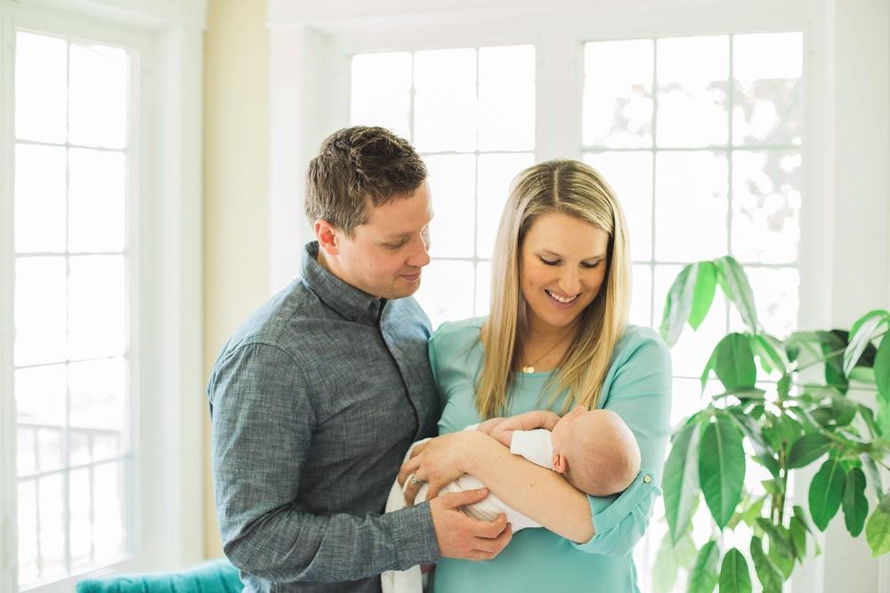 Louisville Family Photographer Chandler Rose Photography_0032.jpg