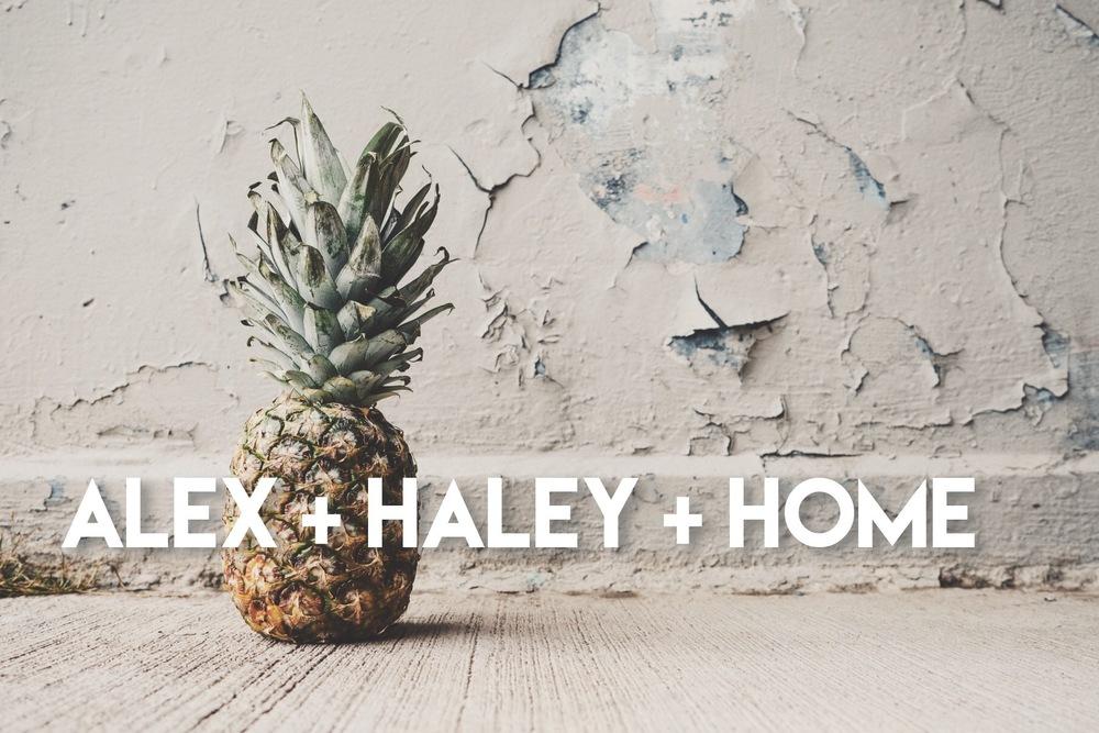 home-renovations-fixer-upper-blog