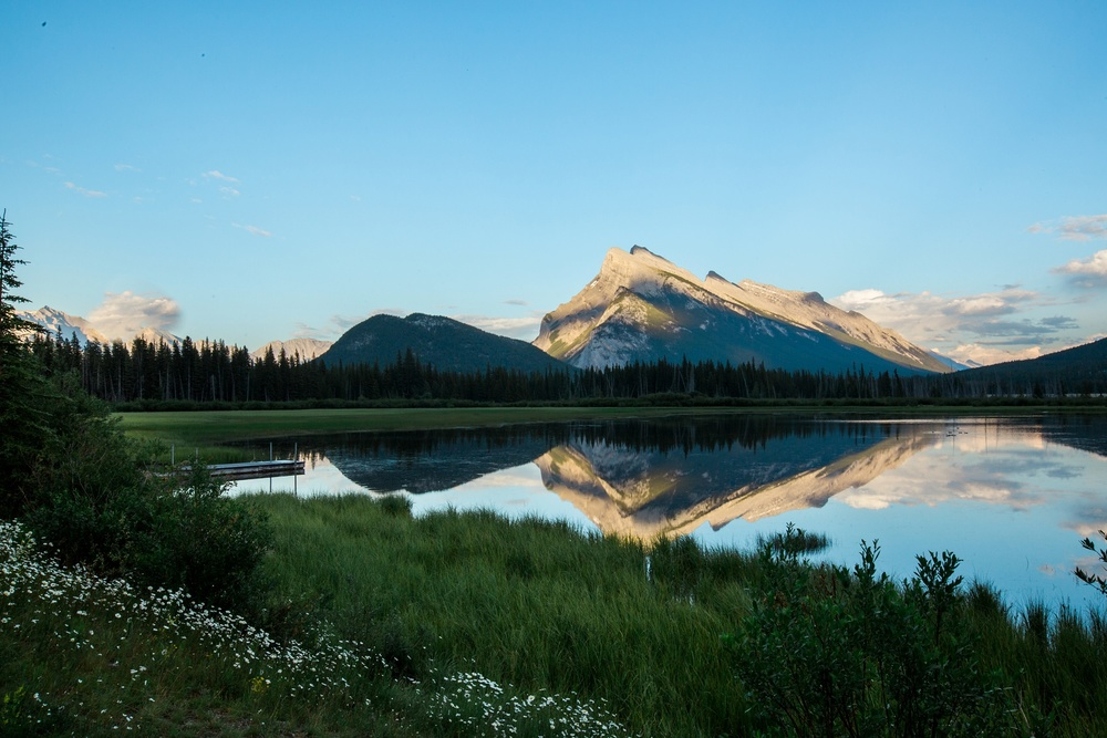 traveling_photographer_calgary_banff_0003.jpg