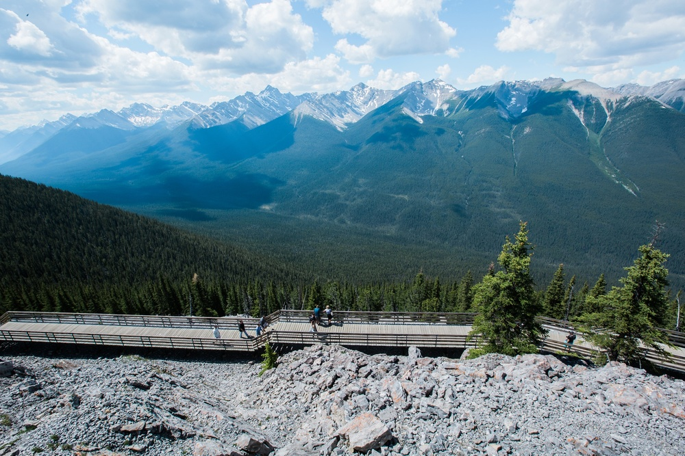 traveling_photographer_calgary_banff_0006.jpg
