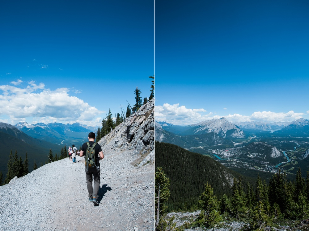 traveling_photographer_calgary_banff_0008.jpg