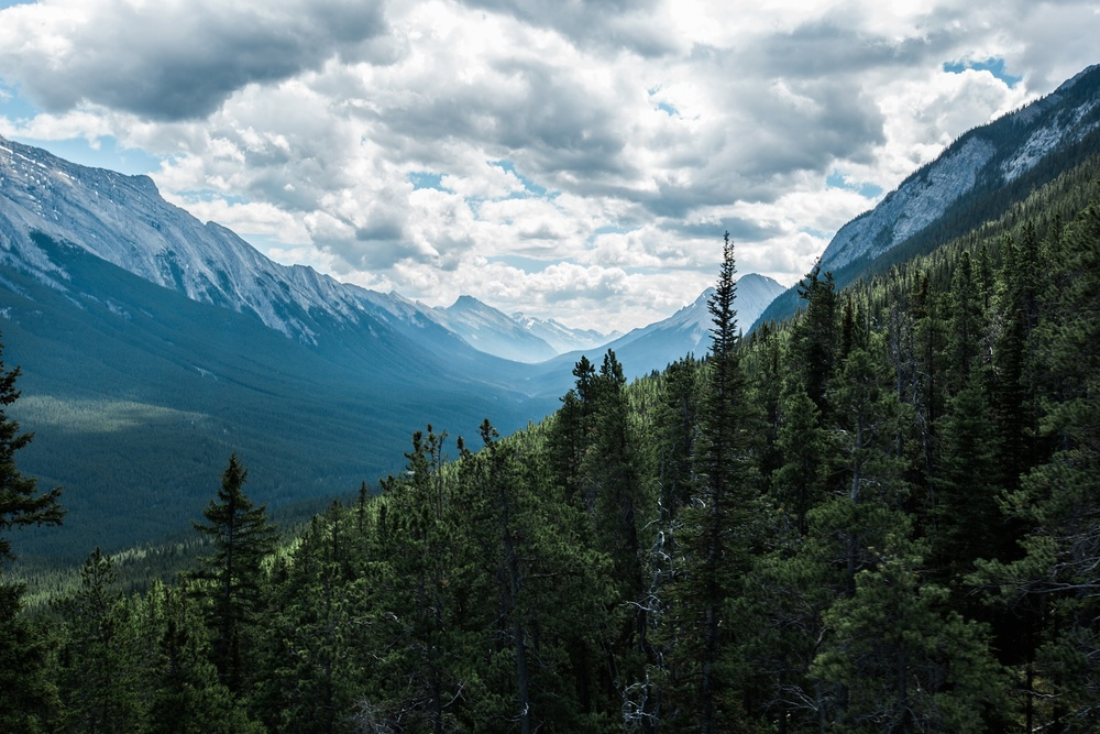 traveling_photographer_calgary_banff_0009.jpg