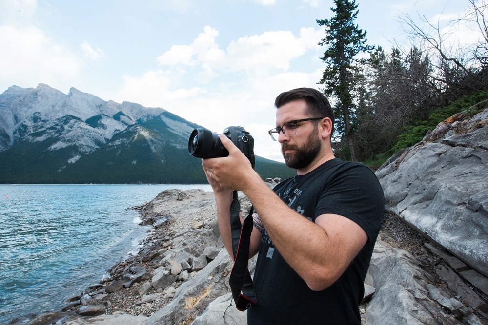 traveling_photographer_calgary_banff_0010.jpg