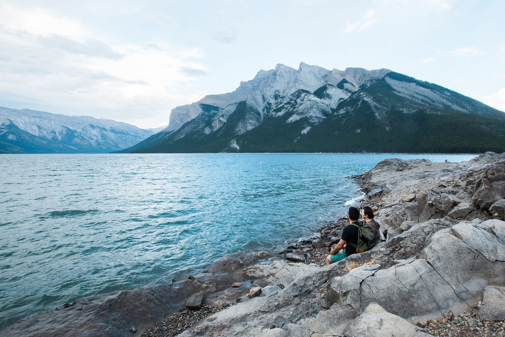traveling_photographer_calgary_banff_0014.jpg