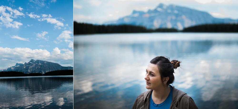 traveling_photographer_calgary_banff_0018.jpg