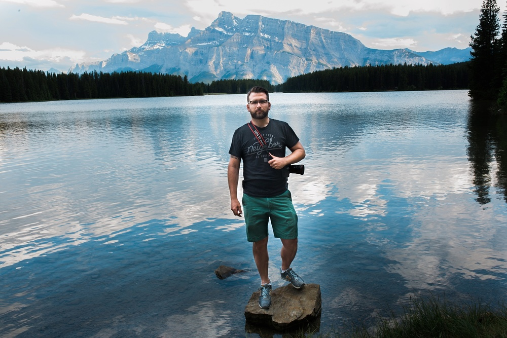 traveling_photographer_calgary_banff_0017.jpg