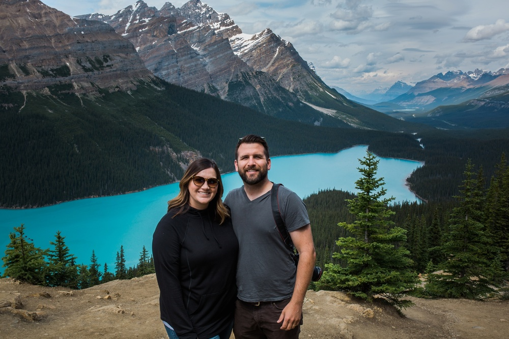 traveling_photographer_calgary_banff_0021.jpg