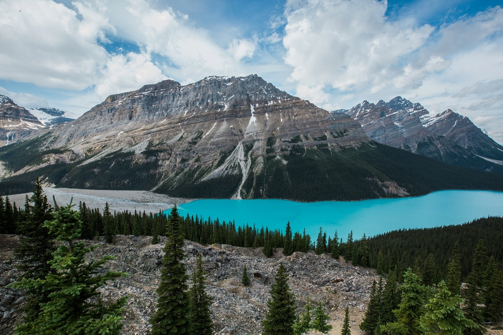 traveling_photographer_calgary_banff_0022.jpg