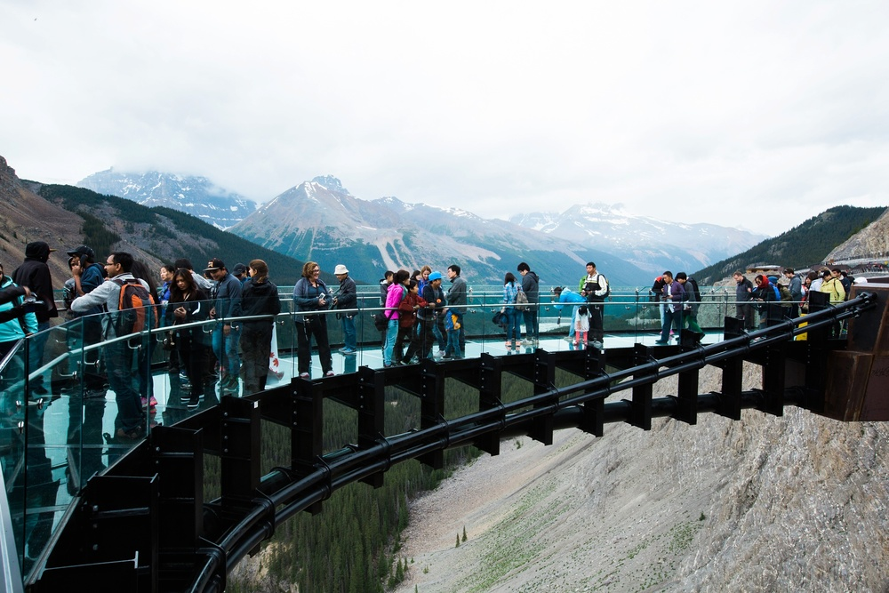 traveling_photographer_calgary_banff_0026.jpg