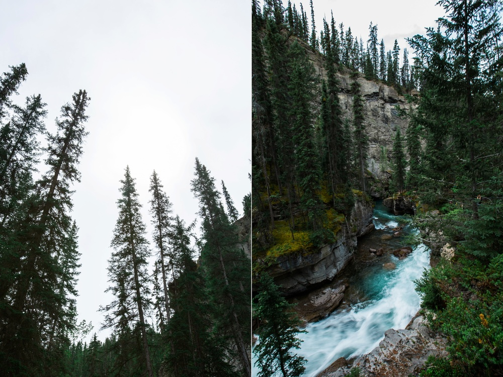 traveling_photographer_calgary_banff_0028.jpg