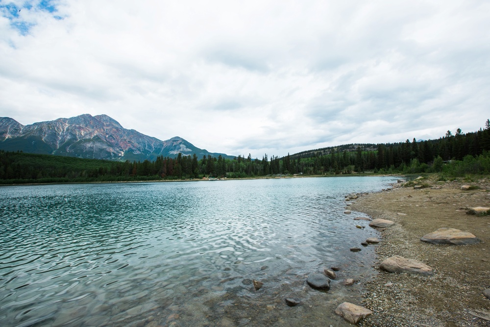 traveling_photographer_calgary_banff_0029.jpg