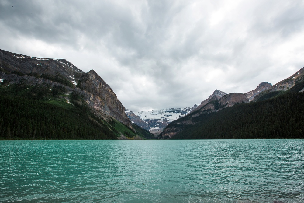traveling_photographer_calgary_banff_0035.jpg