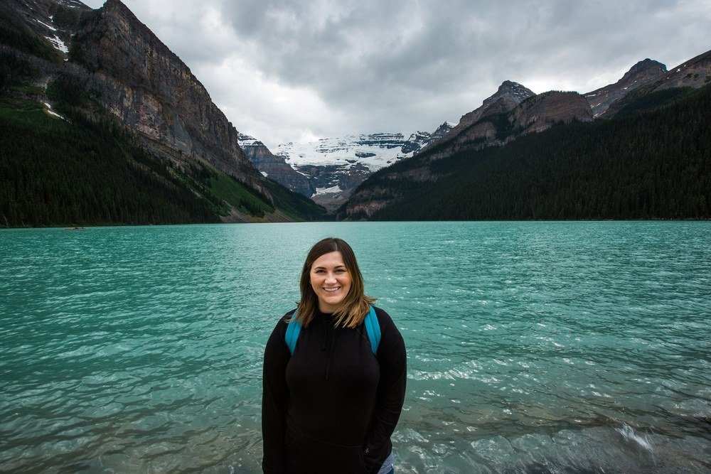 traveling_photographer_calgary_banff_0036.jpg