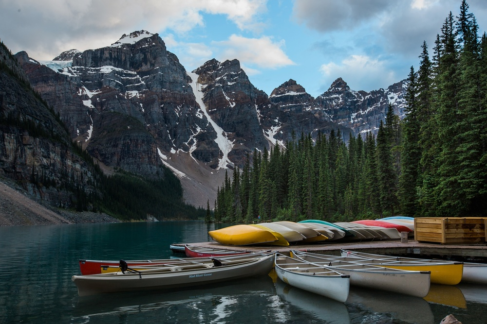 traveling_photographer_calgary_banff_0037.jpg