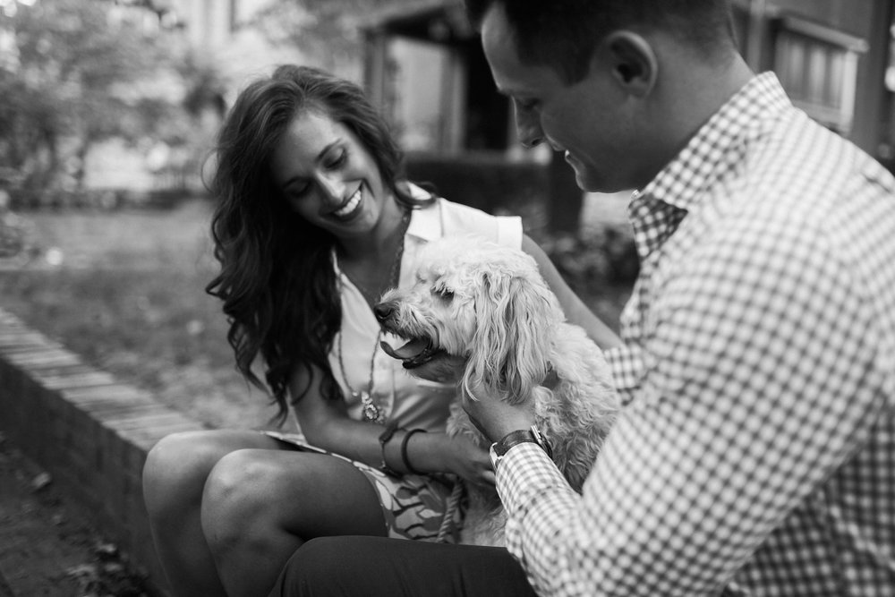 Louisville Engagement Photos_0002.jpg