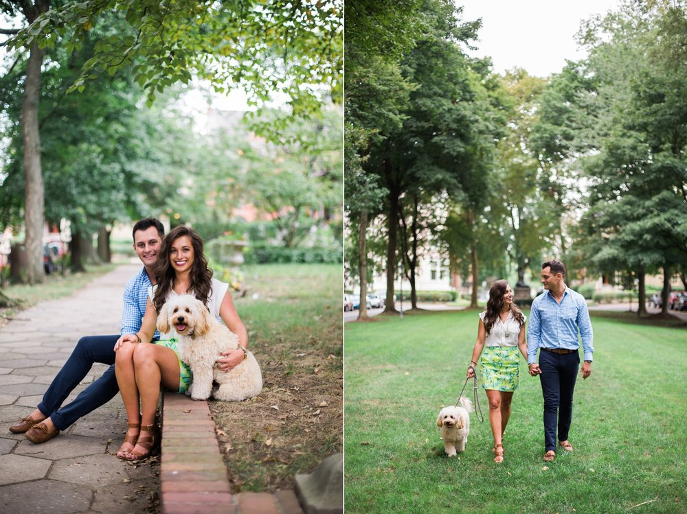 Louisville Engagement Photos_0001.jpg
