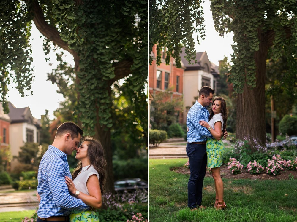 Louisville Engagement Photos_0004.jpg