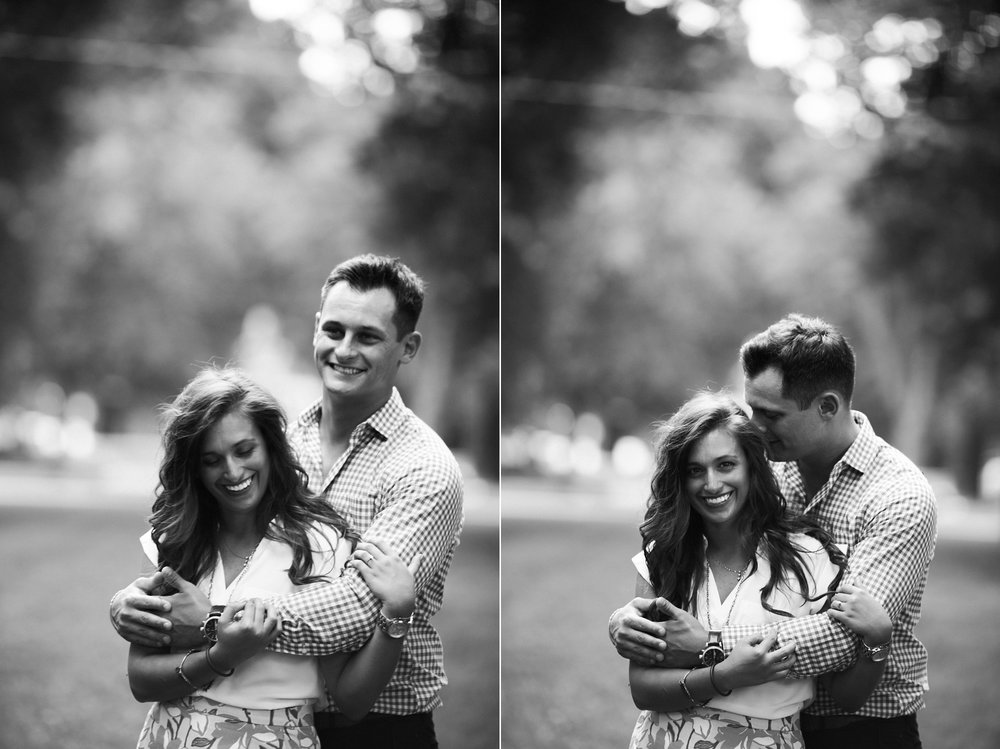 Louisville Engagement Photos_0005.jpg