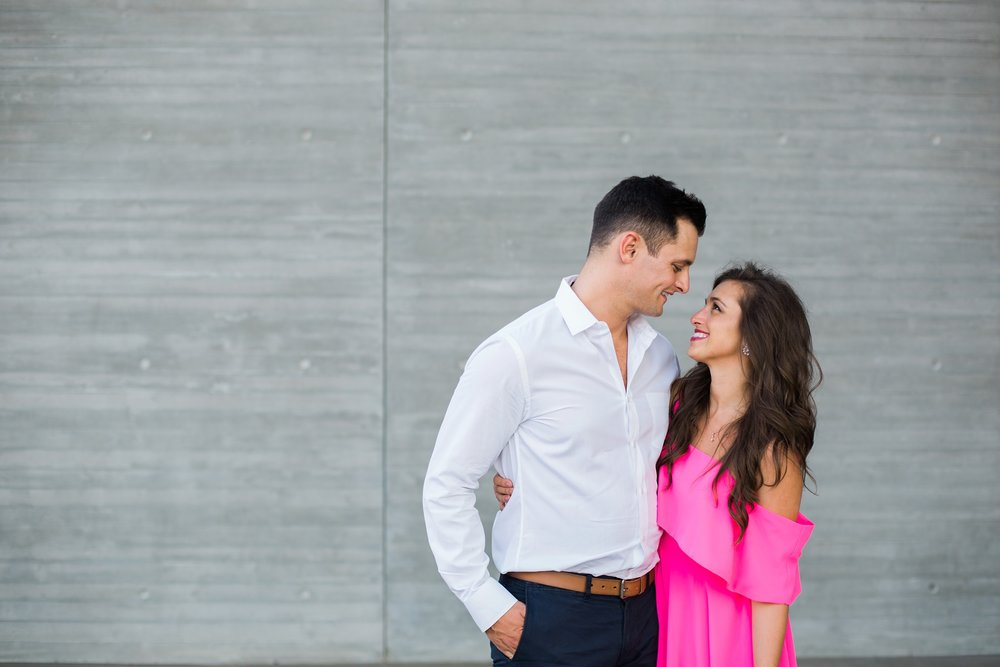 Louisville Engagement Photos_0006.jpg
