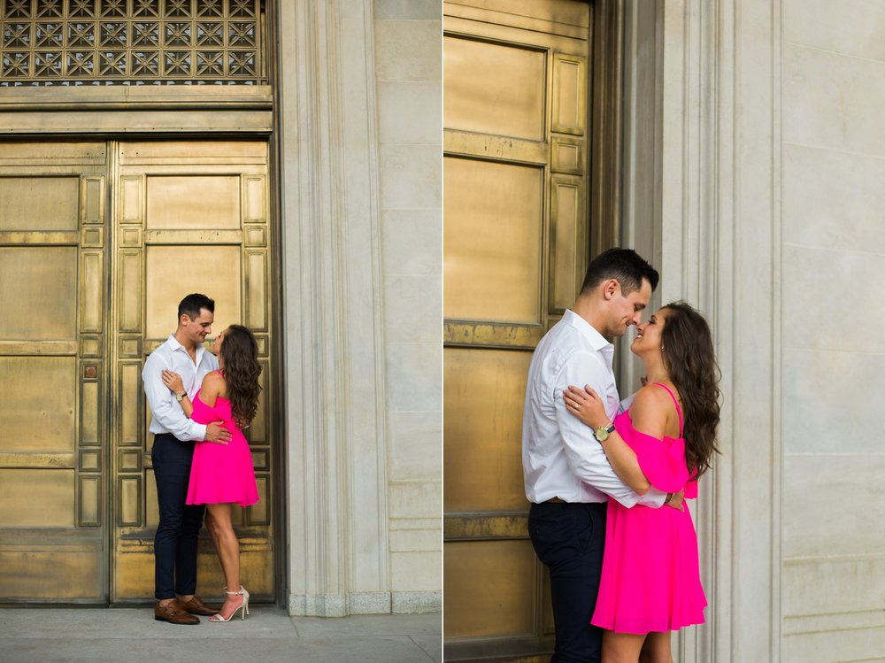 Louisville Engagement Photos_0010.jpg