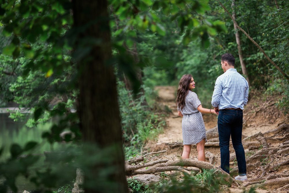 Louisville Engagement Photos_0012.jpg