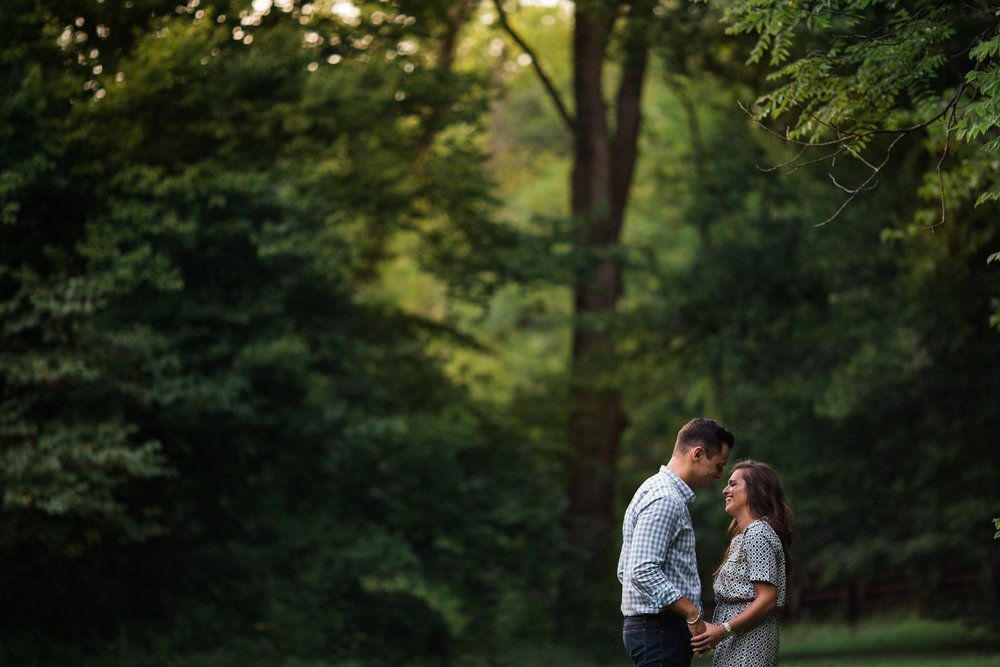 Louisville Engagement Photos_0016.jpg