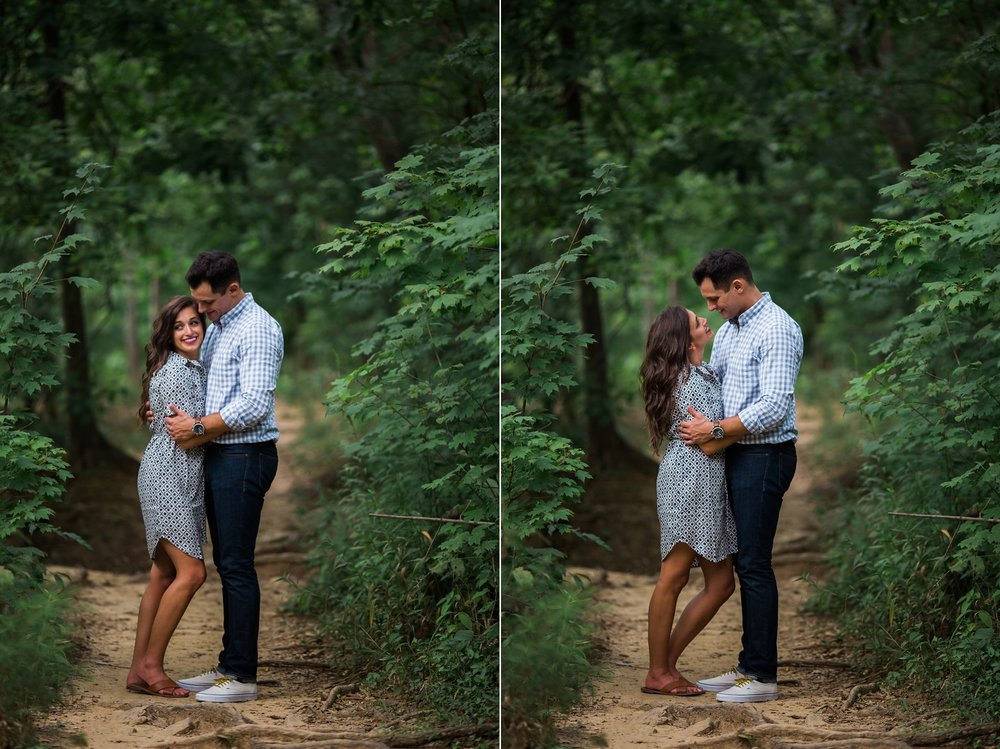 Louisville Engagement Photos_0018.jpg