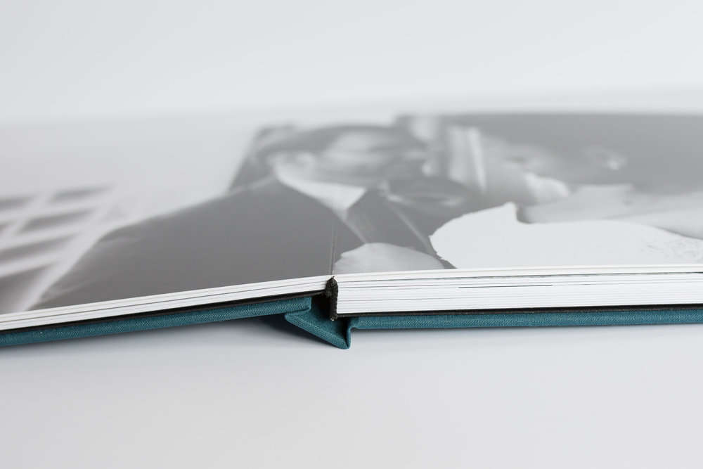 Lay Flat Album-7.jpg