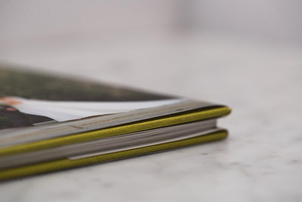 coffee table book-2.jpg