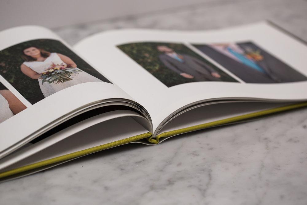 coffee table book-3.jpg