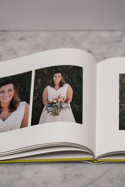 coffee table book-4.jpg