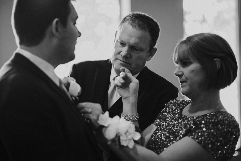 Southern Indiana Wedding Photographer_0017.jpg