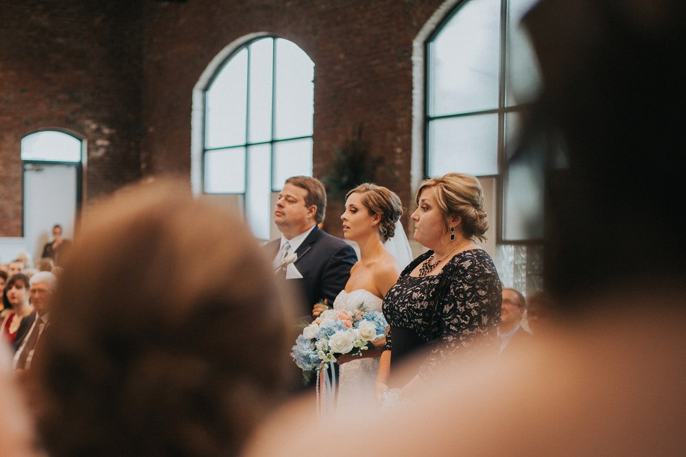 Southern Indiana Wedding Photographer_0044.jpg