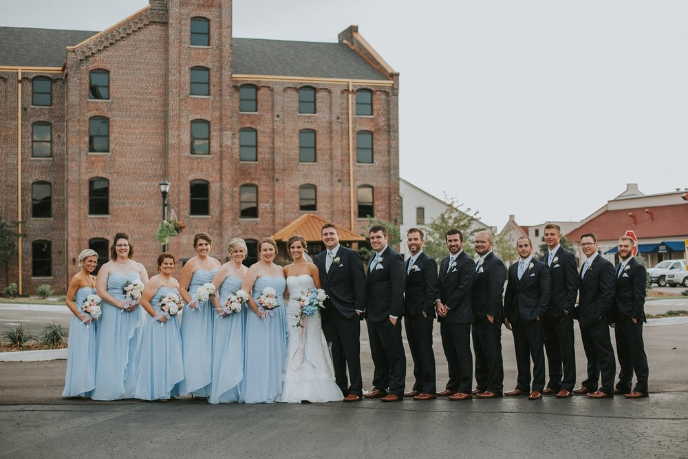 Southern Indiana Wedding Photographer_0056.jpg