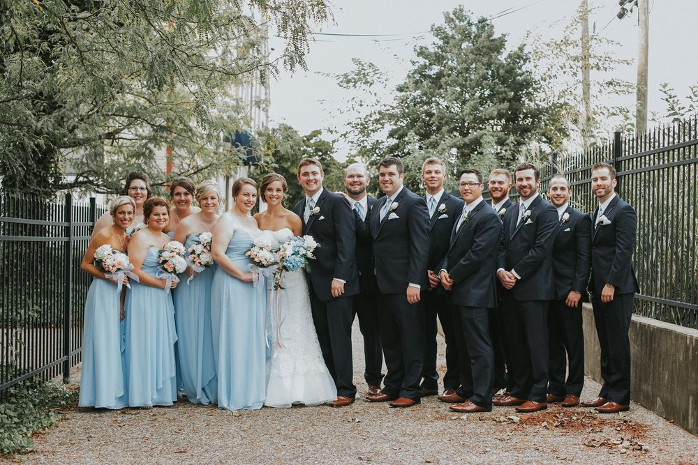Southern Indiana Wedding Photographer_0055.jpg