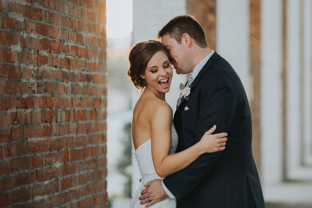 Southern Indiana Wedding Photographer_0065.jpg