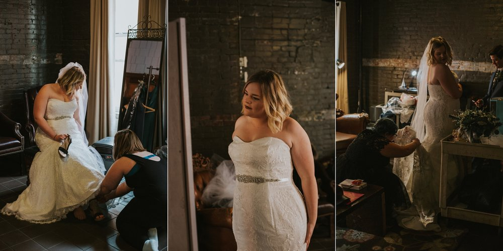 Downtown-Louisville-Surprise-Wedding_0006.jpg