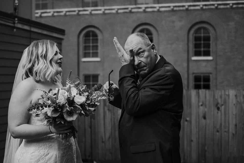 Downtown-Louisville-Surprise-Wedding_0011.jpg