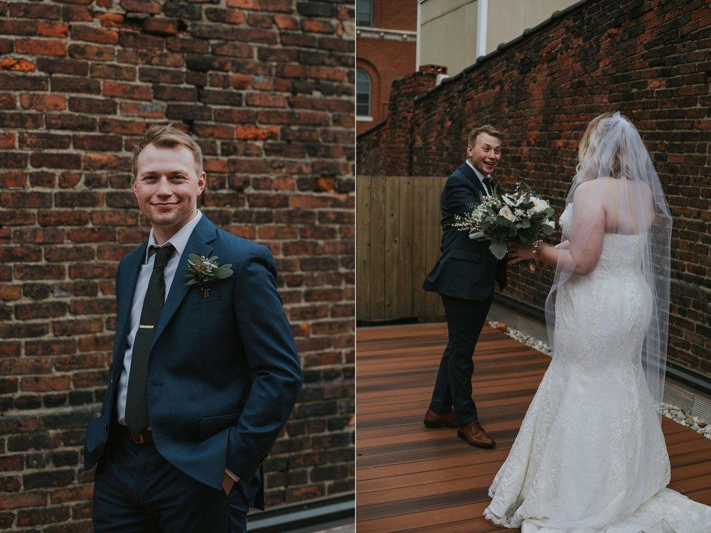 Downtown-Louisville-Surprise-Wedding_0012.jpg