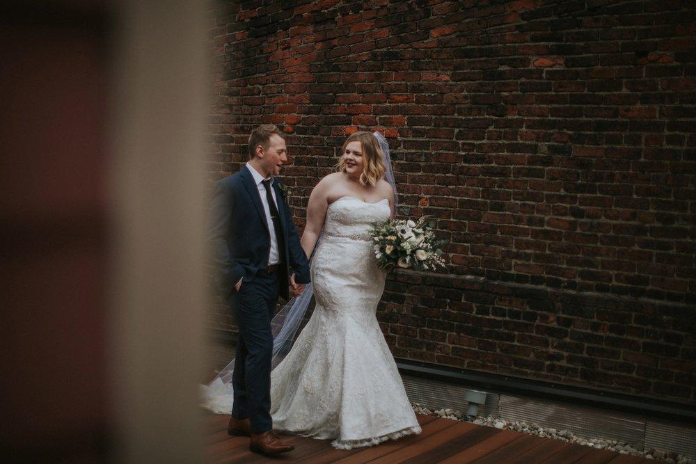 Downtown-Louisville-Surprise-Wedding_0014.jpg