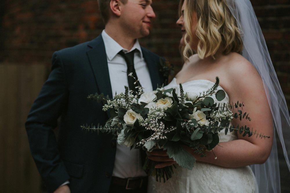 Downtown-Louisville-Surprise-Wedding_0015.jpg