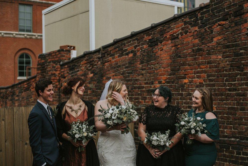 Downtown-Louisville-Surprise-Wedding_0021.jpg