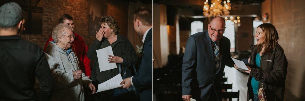 Downtown-Louisville-Surprise-Wedding_0032.jpg