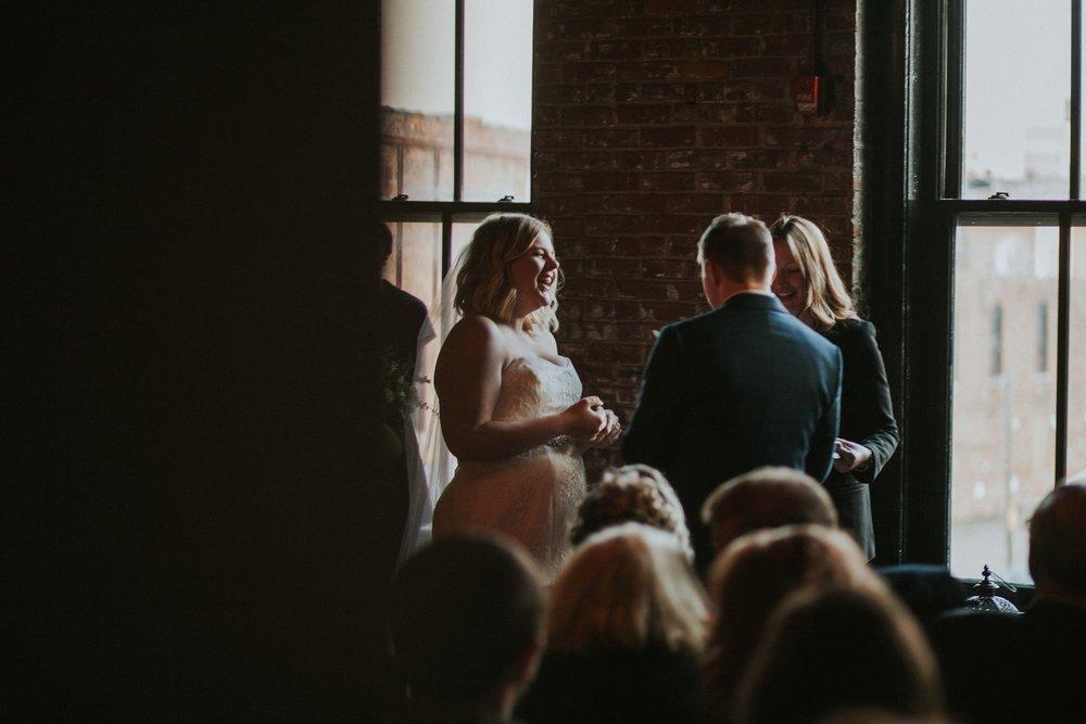 Downtown-Louisville-Surprise-Wedding_0035.jpg