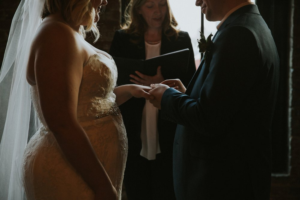 Downtown-Louisville-Surprise-Wedding_0036.jpg