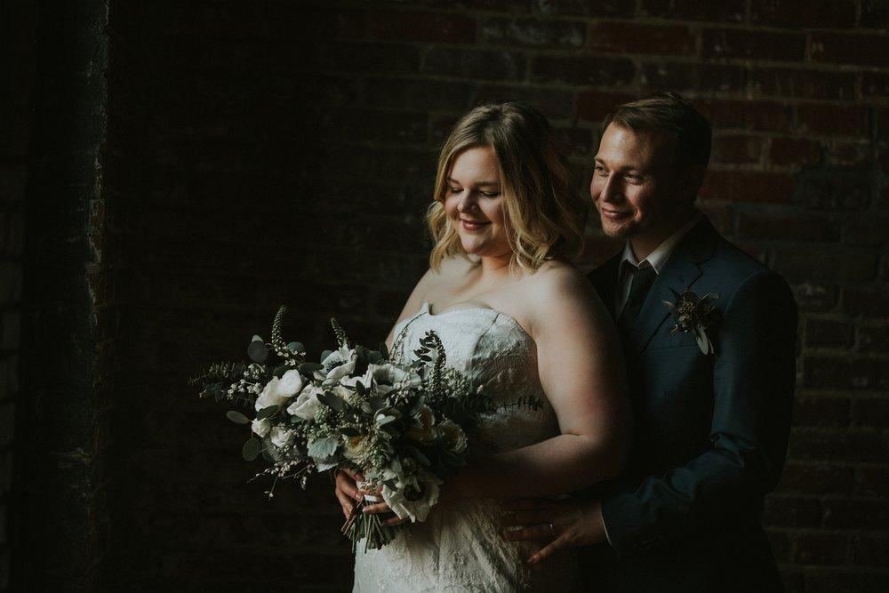 Downtown-Louisville-Surprise-Wedding_0039.jpg